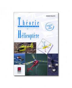 Théorie élémentaire de l'hélicoptère