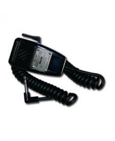 Micro TELEX 66 TRA