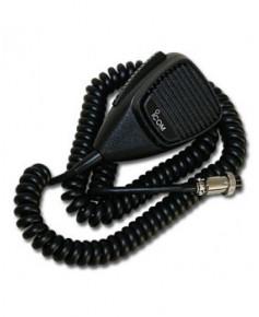Berceau mobile MB-53 livré avec son haut-parleur SP-5 et son micro HM-176