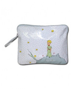 Housse tablette Petit Prince