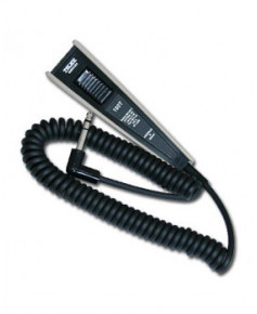 Micro TELEX 100 TRA