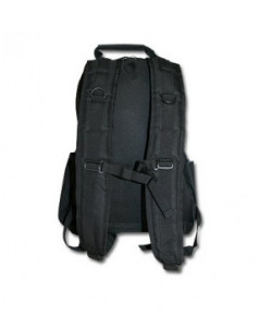 Sac de vol ASA Back Pack