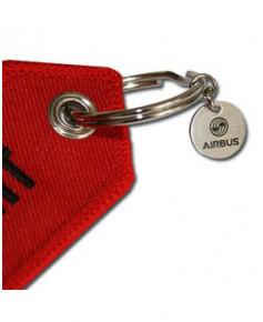 Porte-clés A