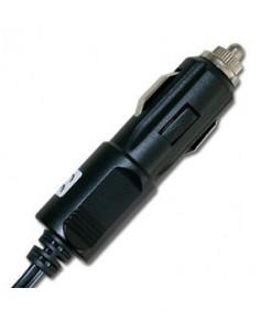 Cordon allume-cigare CP-23L pour radio ICOM IC-A3E ou IC-A22E