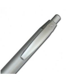Parure stylos avec étui cuir Airbus
