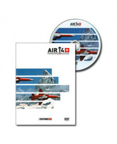 D.V.D. Air14 - Payerne