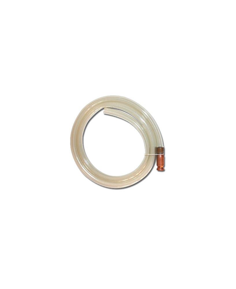Siphon'Aero Maxi 19 mm