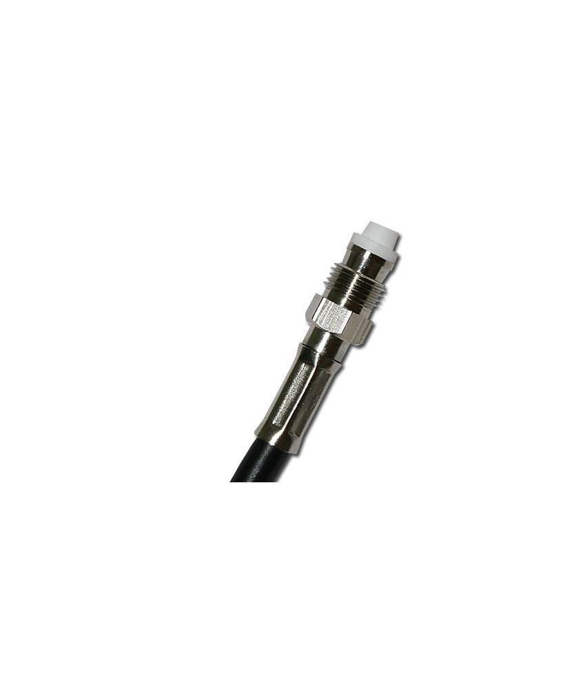 Antenne mobile V.H.F. 108 - 960 MHz pour radio ICOM