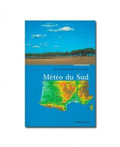 Météo du sud