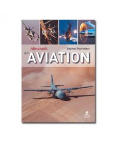 Almanach de l'aviation
