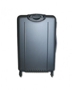 Valise soute Delsey - Air France Envol bleue