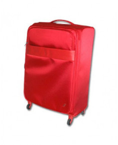 Valise soute Delsey - Air France Destination rouge