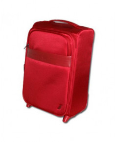 Valise cabine Delsey - Air France Destination rouge