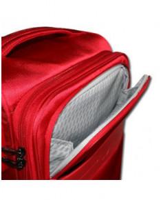 Valise cabine Delsey - Air France Destination rouge