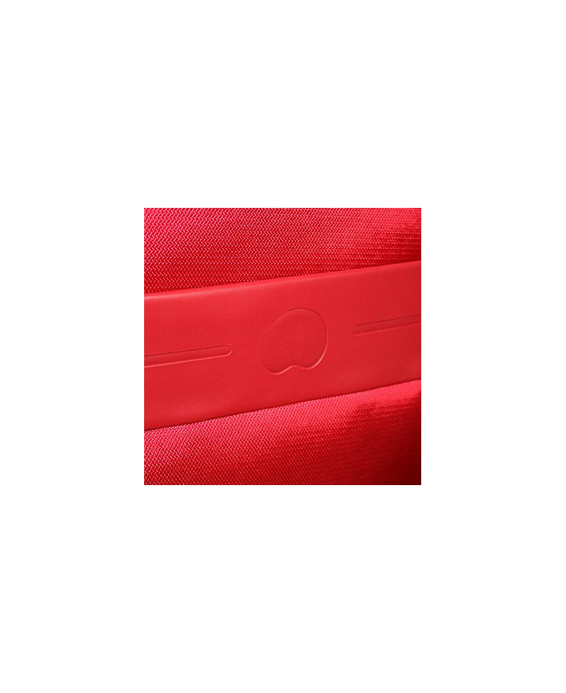 Valise soute Delsey - Air France Destination rouge