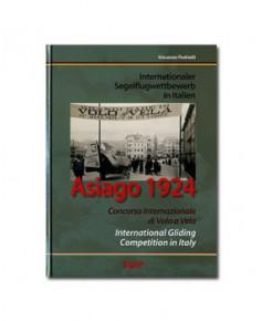Asiago 1924