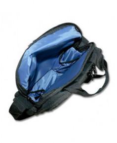 Sac de vol ASA Dispatch Bag