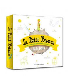 Jeu Petit Prince