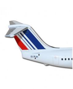 Maquette métal Avro RJ85 Air France by CityJet - 1/200e