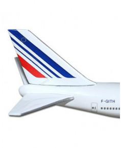 Maquette métal B747-400 Air France F-GITH - 1/500e