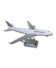 """Coffret collector 747-400 """"AF loves 747"""""""