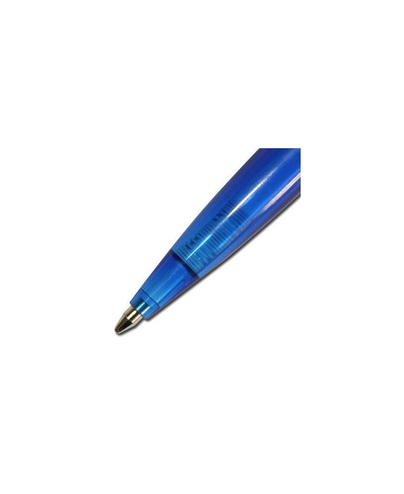 """Stylo A380 """"Airbus collection plastic pen"""""""