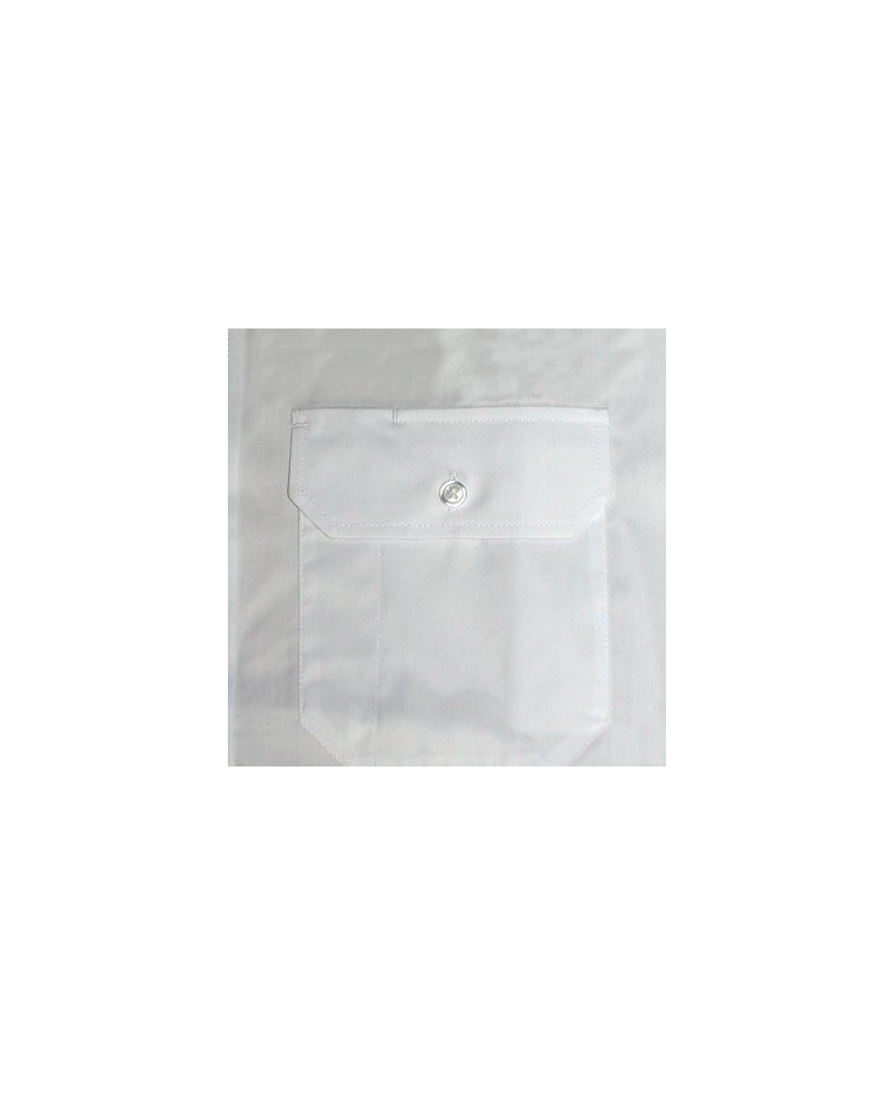 Chemisette P.N. - Taille L