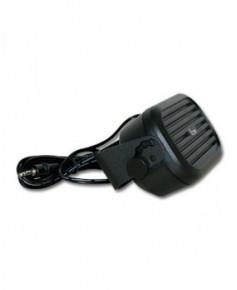 Haut-parleur ICOM SP-35