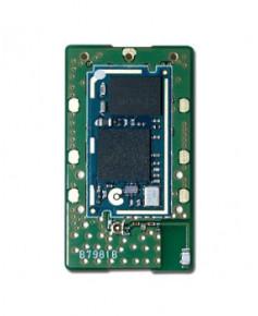 Interface Bluetooth pour émetteur/récepteur IC-A120E