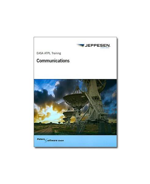 Communications - Jeppesen E.A.S.A. A.T.P.L. Training