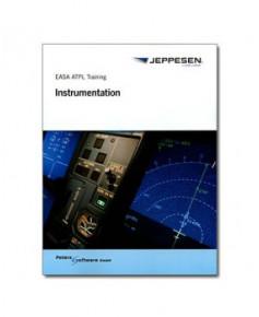 Instrumentation - Jeppesen E.A.S.A. A.T.P.L. Training