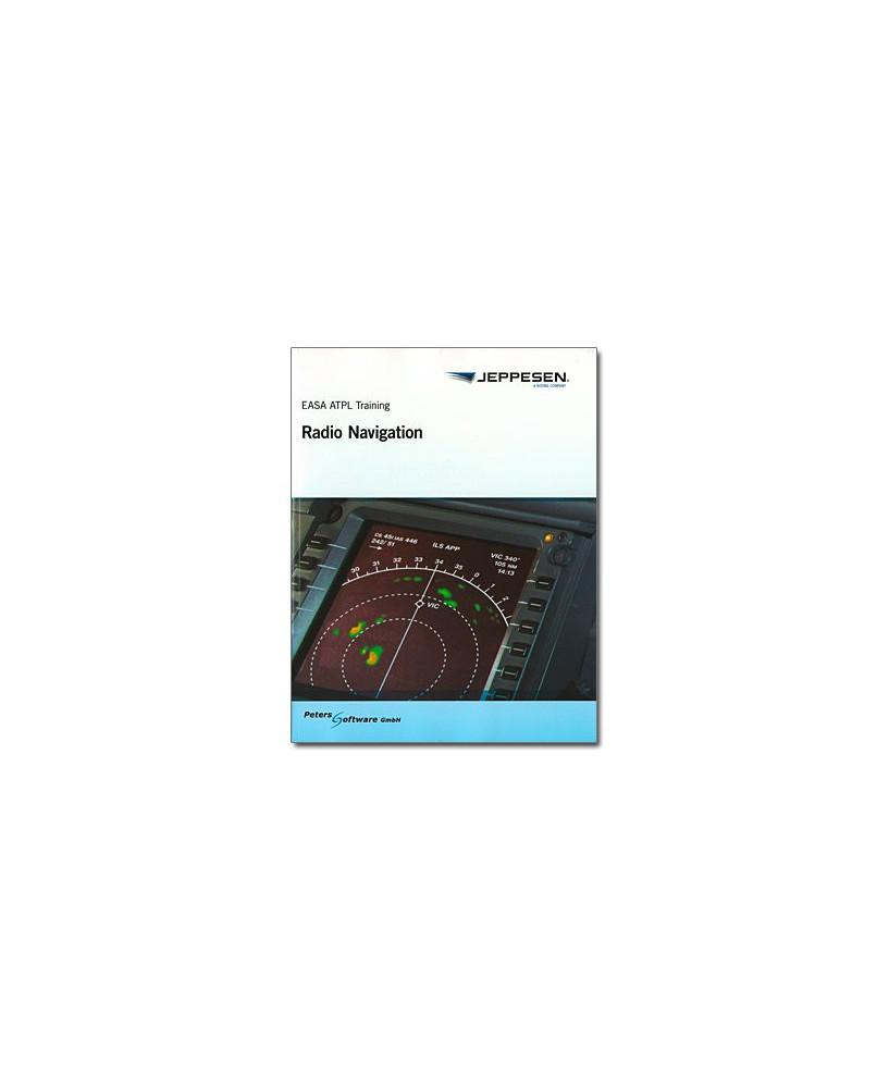 Radio Navigation - Jeppesen E.A.S.A. A.T.P.L. Training