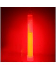 Stick lumineux - Rouge