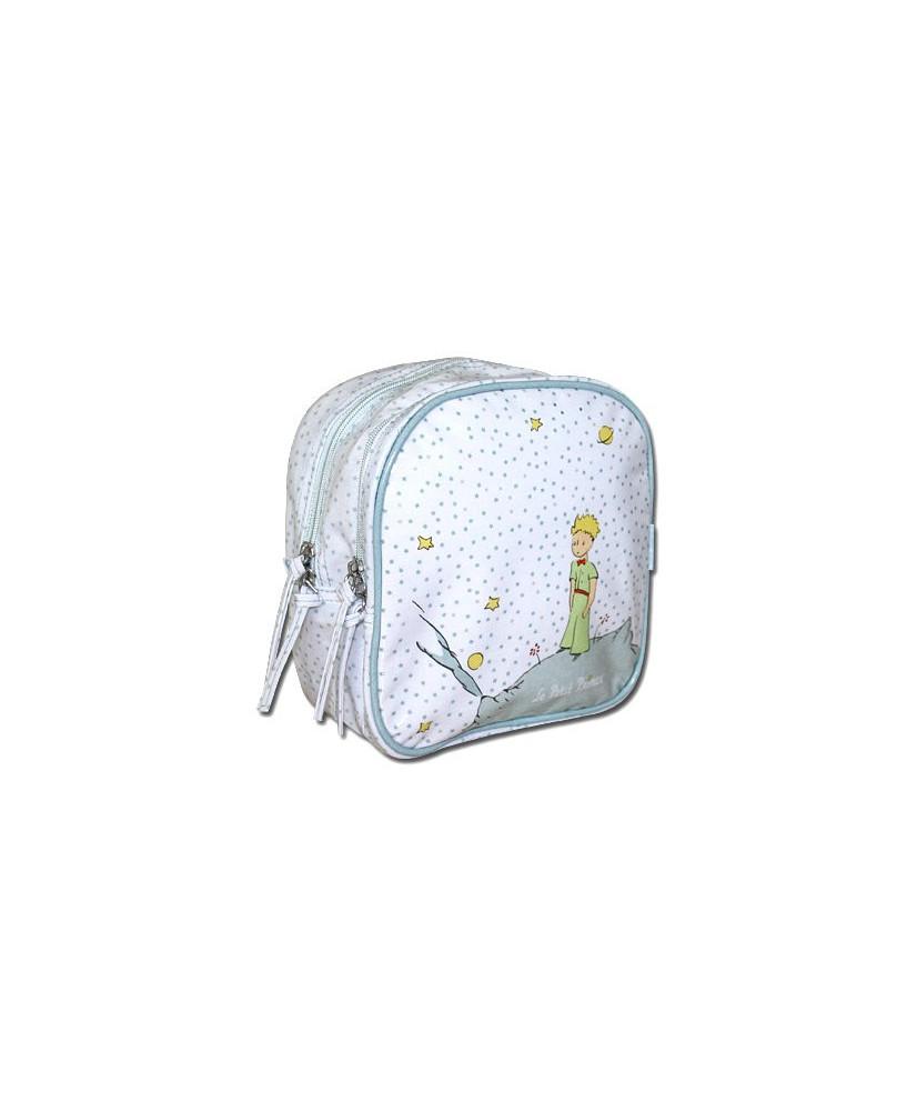 Petit sac à dos - Les étoiles du Petit Prince