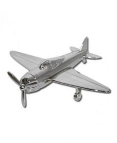 Presse-papier - forme avion