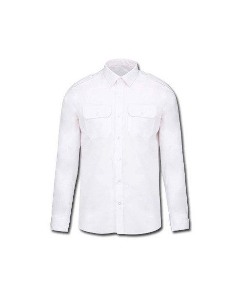 Chemise P.N. - Taille S