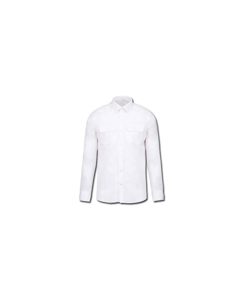 Chemise P.N. - Taille M