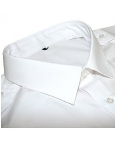 Chemise P.N. - Taille XL