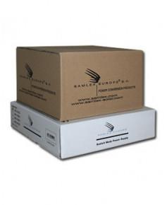 Alimentation 220 Volts pour radio ICOM IC-A120E
