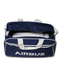 Sac de sport Airbus