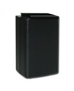 Boîtier piles (CM-167) pour radio ICOM ICA3E ou ICA22E