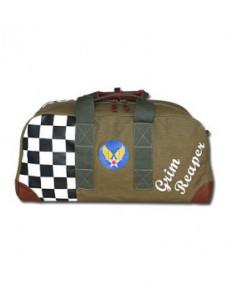 Sac de voyage Norden P51 - Heritage Wings