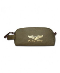 Trousse de toilette ESCAPE - Heritage Wings